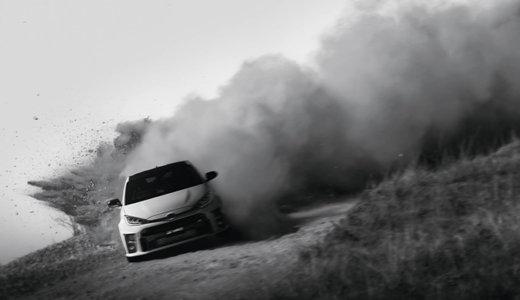 今夏発売予定も、すでに予約は2000台!新型GRヤリスの特別仕様車が凄い!