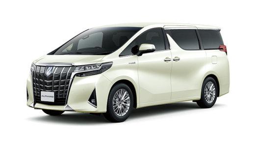 新車選びの新基準<br>〜予防安全性能は重要だ!〜