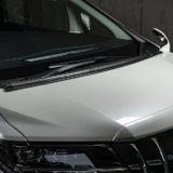 AVANCE汎用マルチスポイラー カーボン調