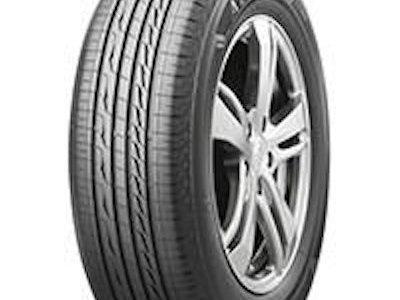 ブリヂストンが快適性を追求したSUV専用タイヤ「アレンザLX100」を2月より発売スタート!