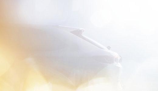 コンパクトSUVの王者が新型に! ホンダが次期ヴェゼルをホームページで先行公開