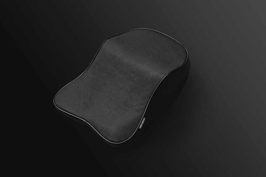 SilkBlaze・ネックサポートパッド