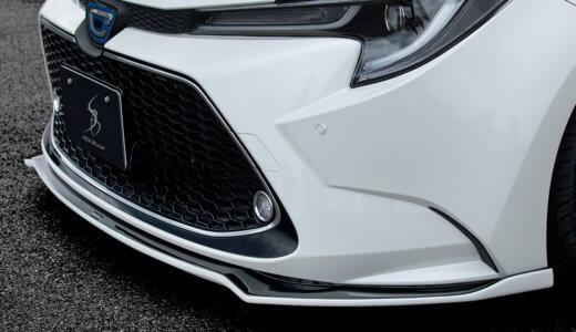 フロントリップを買うなら今がチャンス 〜Type-Sシリーズ ドライバープレゼントキャンペーン実施中〜