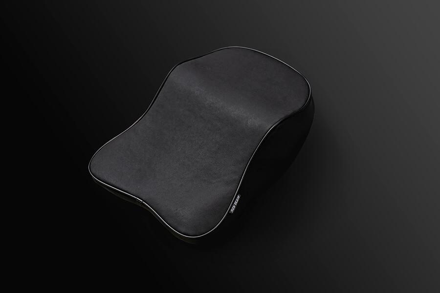 SilkBlazeネックサポートパッド